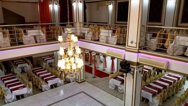 Antalya Düğün Salonları - 0242 3450930 Duman Düğün Sarayı antalya toplantı mekanları (3)