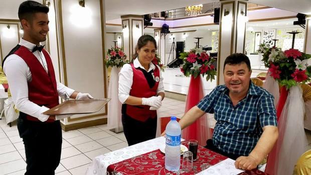 Antalya Düğün Salonları - 0242 3450930 Duman Düğün Sarayı antalya toplantı mekanları (4)