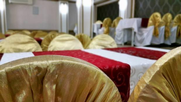 Antalya Düğün Salonları - 0242 3450930 Duman Düğün Sarayı antalya toplantı mekanları (6)