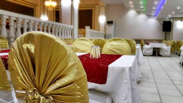 Antalya Düğün Salonları - 0242 3450930 Duman Düğün Sarayı antalya toplantı mekanları (7)