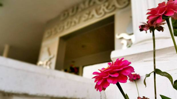 Antalya Düğün Salonları - 0242 3450930 Duman Düğün Sarayı antalya toplantı mekanları (8)