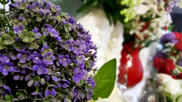 Antalya Işıklar Çiçekçi - 0538 9692901 Gülşen Çiçek Evi (11)