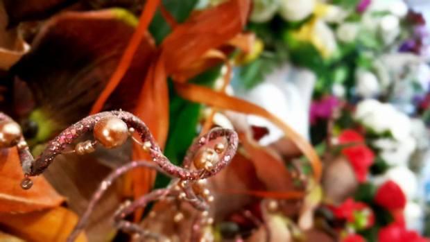 Antalya Işıklar Çiçekçi - 0538 9692901 Gülşen Çiçek Evi (9)