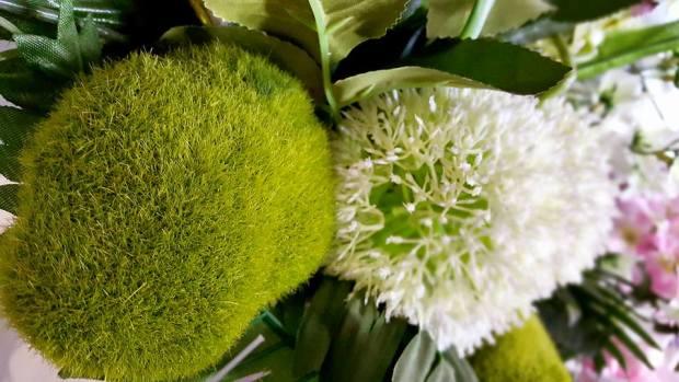 Antalya Işıklarda Çiçekçiler - 0538 9692901 Gülşen Çiçek Evi (21)