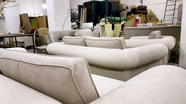 Antalya Mobilya İmalatı - 0242 345 4500 özel sipariş düğün mobilyası imalatı antalya (11)