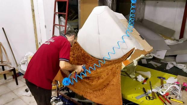 Antalya Mobilya İmalatı - 0242 345 4500 özel sipariş düğün mobilyası imalatı antalya (15)