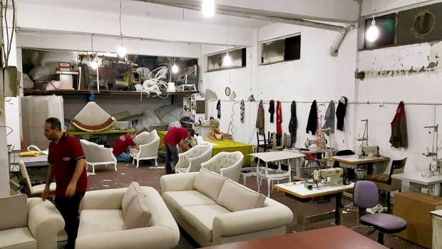 Antalya Mobilya İmalatı - 0242 345 4500 özel sipariş düğün mobilyası imalatı antalya (16)