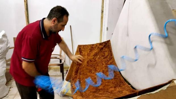 Antalya Mobilya İmalatı - 0242 345 4500 özel sipariş düğün mobilyası imalatı antalya (18)
