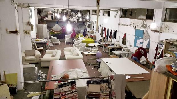 Antalya Mobilya İmalatı - 0242 345 4500 özel sipariş düğün mobilyası imalatı antalya (20)