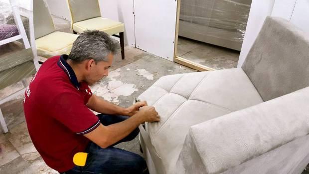 Antalya Mobilya İmalatı - 0242 345 4500 özel sipariş düğün mobilyası imalatı antalya (26)