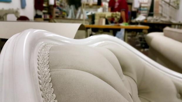 Antalya Mobilya İmalatı - 0242 345 4500 özel sipariş düğün mobilyası imalatı antalya (27)
