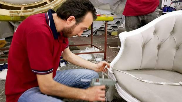 Antalya Mobilya İmalatı - 0242 345 4500 özel sipariş düğün mobilyası imalatı antalya (28)