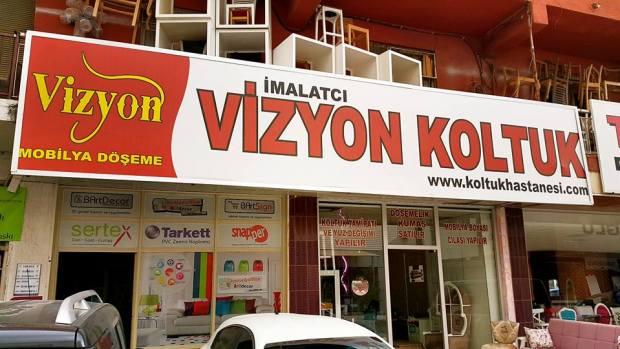 Antalya Mobilya İmalatı - 0242 345 4500 özel sipariş düğün mobilyası imalatı antalya (4)