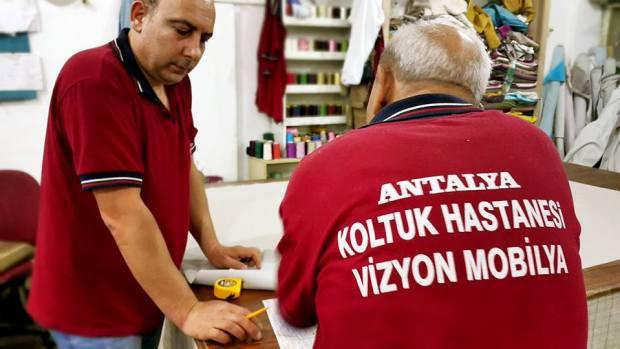 Antalya Mobilya İmalatı - 0242 345 4500 özel sipariş düğün mobilyası imalatı antalya (5)