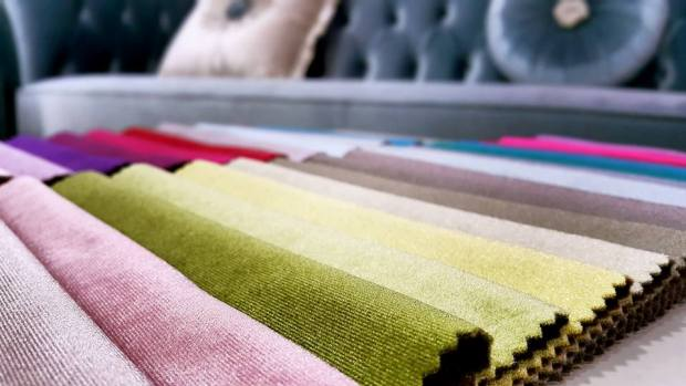 Antalya Salon Mobilya Takımları - 0242 345 4500 koltuk imalat mobilya yenileme (1)