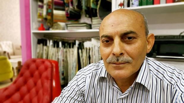Antalya Salon Mobilya Takımları - 0242 345 4500 koltuk imalat mobilya yenileme (10)