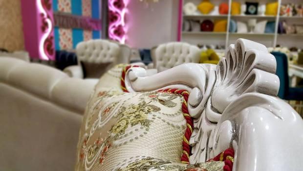 Antalya Salon Mobilya Takımları - 0242 345 4500 koltuk imalat mobilya yenileme (11)