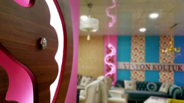 Antalya Salon Mobilya Takımları - 0242 345 4500 koltuk imalat mobilya yenileme (12)