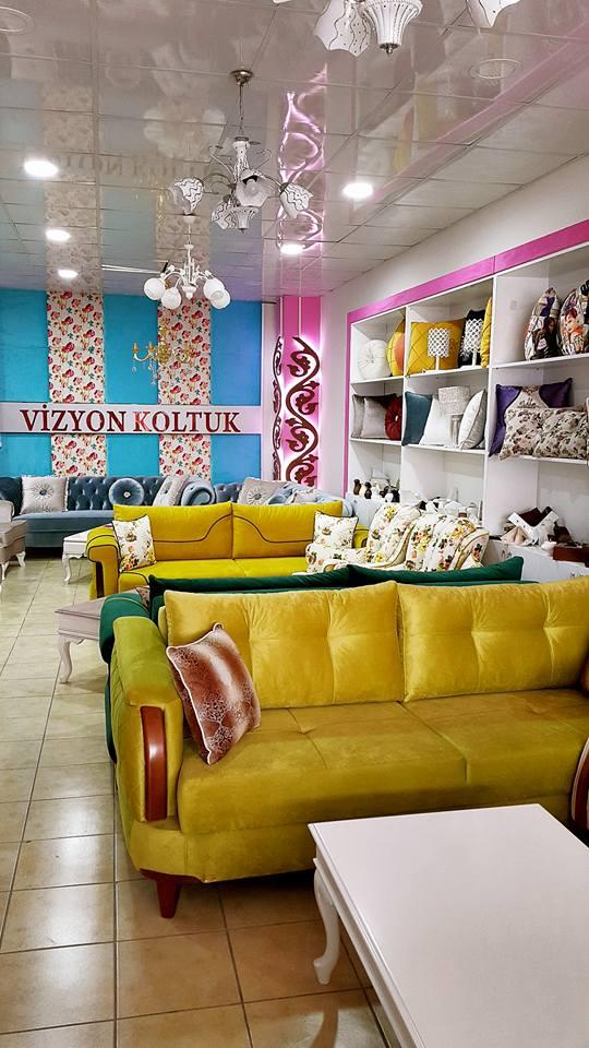 Antalya Salon Mobilya Takımları - 0242 345 4500 koltuk imalat mobilya yenileme (13)