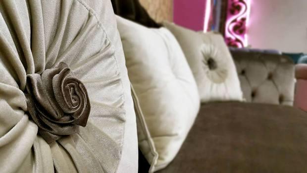 Antalya Salon Mobilya Takımları - 0242 345 4500 koltuk imalat mobilya yenileme (2)