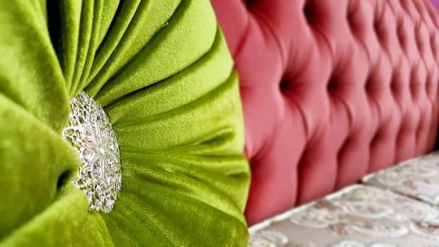 Antalya Salon Mobilya Takımları - 0242 345 4500 koltuk imalat mobilya yenileme (3)