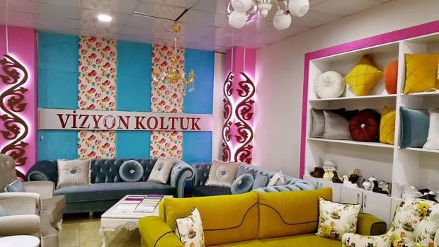 Antalya Salon Mobilya Takımları - 0242 345 4500 koltuk imalat mobilya yenileme (4)