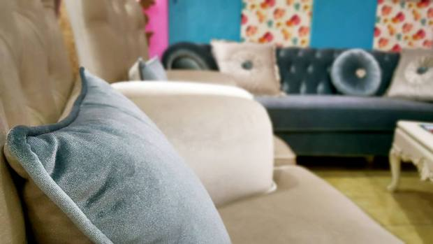 Antalya Salon Mobilya Takımları - 0242 345 4500 koltuk imalat mobilya yenileme (5)