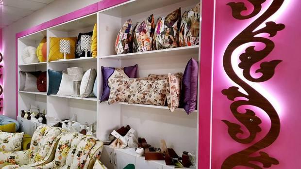Antalya Salon Mobilya Takımları - 0242 345 4500 koltuk imalat mobilya yenileme (8)