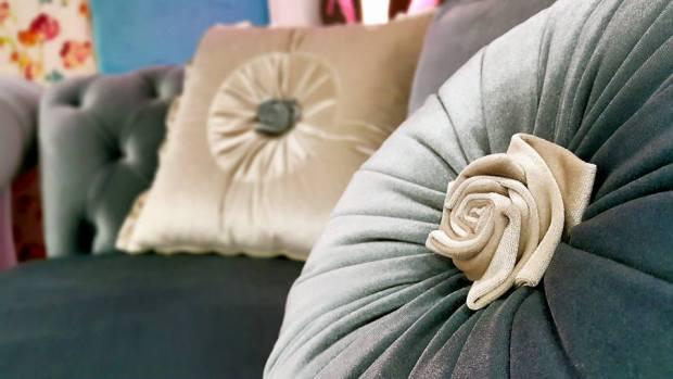 Antalya Salon Mobilya Takımları - 0242 345 4500 koltuk imalat mobilya yenileme (9)