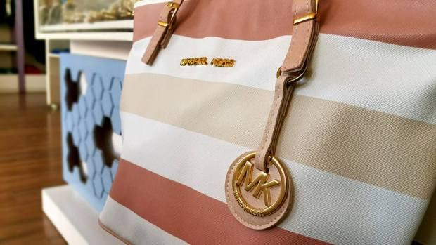 B & G Boutique Antalya - 0242 2295999 (11)