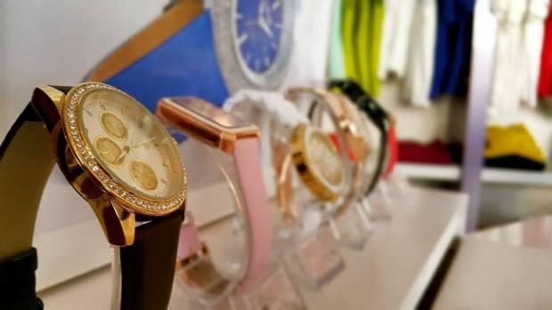 B & G Boutique Antalya - 0242 2295999 antalya takı mağazaları saat küpe yüzük kemer çanta modelleri (10)