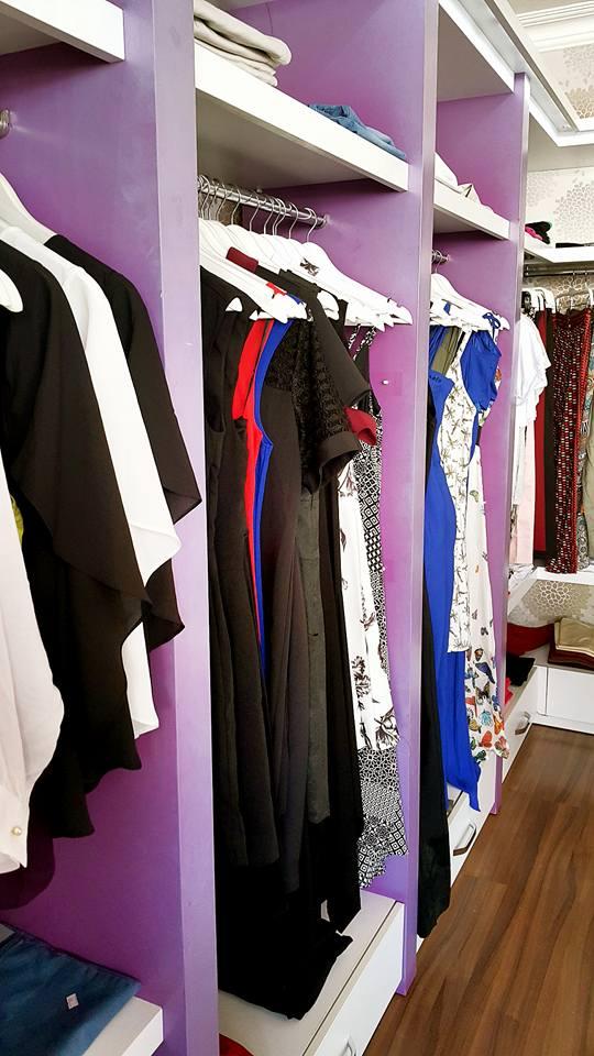 B & G Boutique Antalya - 0242 2295999 antalya yeni sezon kıyafet modelleri elbise modelleri (10)