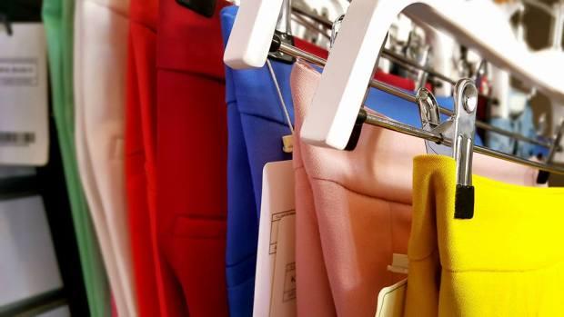 B & G Boutique Antalya - 0242 2295999 antalya yeni sezon kıyafet modelleri elbise modelleri (2)