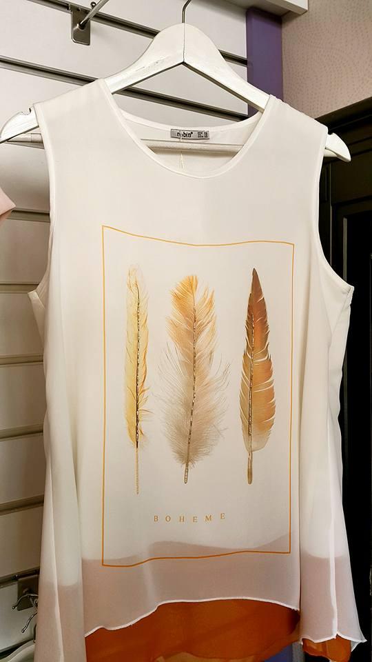 B & G Boutique Antalya - 0242 2295999 antalya yeni sezon kıyafet modelleri elbise modelleri (6)