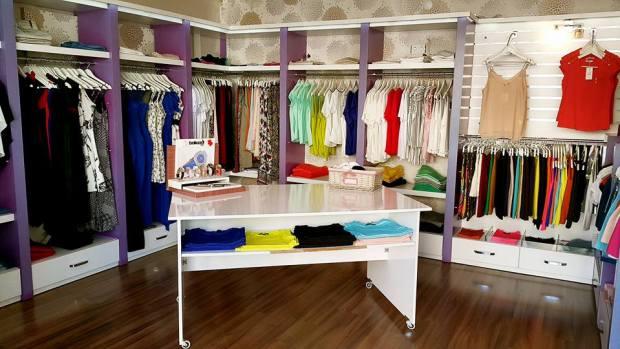 B & G Boutique Antalya - 0242 2295999 antalya yeni sezon kıyafet modelleri elbise modelleri (7)