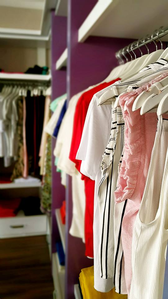 B & G Boutique Antalya - 0242 2295999 antalya yeni sezon kıyafet modelleri elbise modelleri (8)