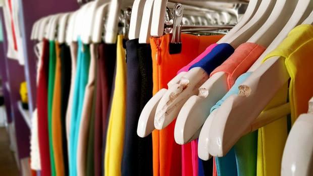 B & G Boutique Antalya - 0242 2295999 antalya yeni sezon kıyafet modelleri elbise modelleri (9)