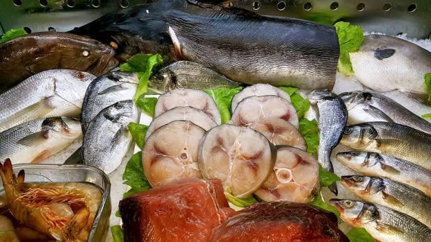 Ekici Restaurant - 0242 2484142 antalya kaleiçi yat limanı mekanlar restaurant bar balık evi (18)
