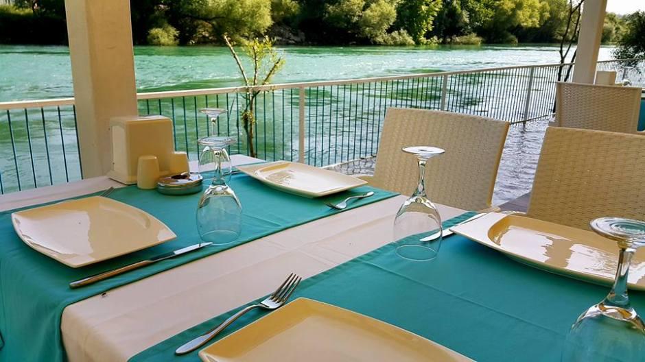 Melas Garden Restaurant Manavgat - 0532 435 3653 manavgat kahvaltı mekanları manavgat restaurant (13)