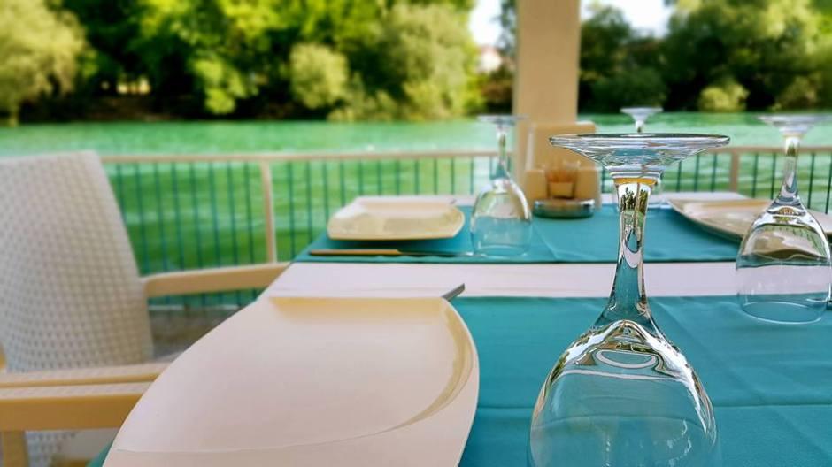 Melas Garden Restaurant Manavgat - 0532 435 3653 manavgat kahvaltı mekanları manavgat restaurant (14)