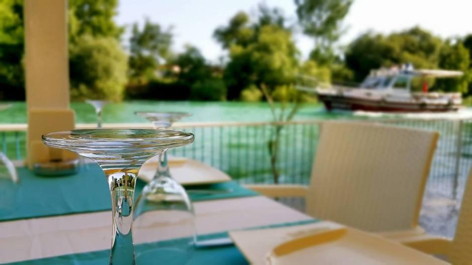 Melas Garden Restaurant Manavgat - 0532 435 3653 manavgat kahvaltı mekanları manavgat restaurant (15)