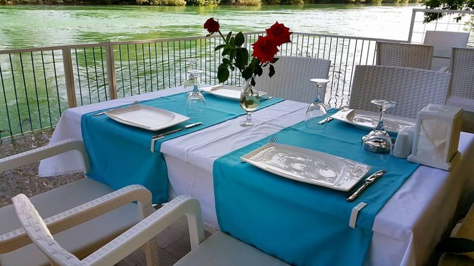 Melas Garden Restaurant Manavgat - 0532 435 3653 manavgat kahvaltı mekanları manavgat restaurant (20)