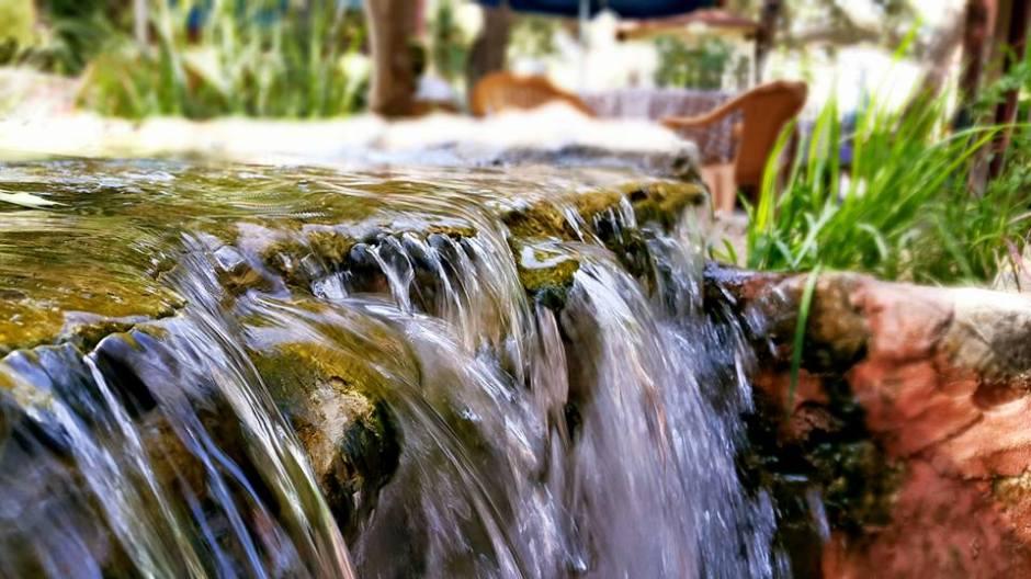 Paşa Kır Bahçesi Çakirlar - 0242 4394747 - Antalya Van Kahvaltısı Çakırlar Kahvaltı Yerleri (10)