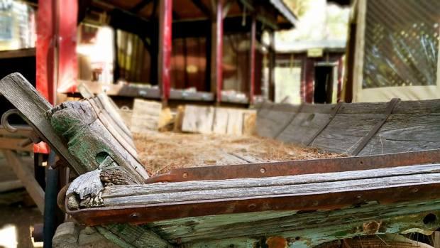 Paşa Kır Bahçesi Çakirlar - 0242 4394747 - Antalya Van Kahvaltısı Çakırlar Kahvaltı Yerleri (15)