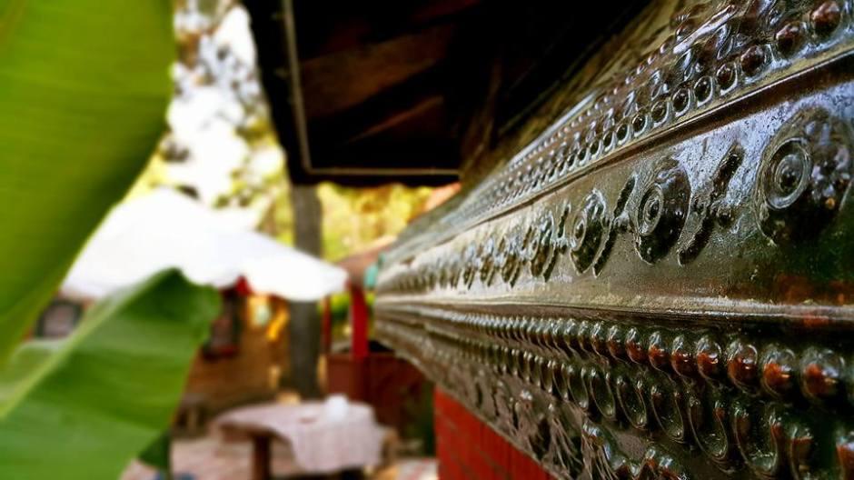 Paşa Kır Bahçesi Çakirlar - 0242 4394747 - Antalya Van Kahvaltısı Çakırlar Kahvaltı Yerleri (16)