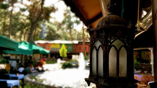 Paşa Kır Bahçesi Çakirlar - 0242 4394747 - Antalya Van Kahvaltısı Çakırlar Kahvaltı Yerleri (20)