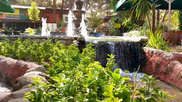 Paşa Kır Bahçesi Çakirlar - 0242 4394747 - Antalya Van Kahvaltısı Çakırlar Kahvaltı Yerleri (22)