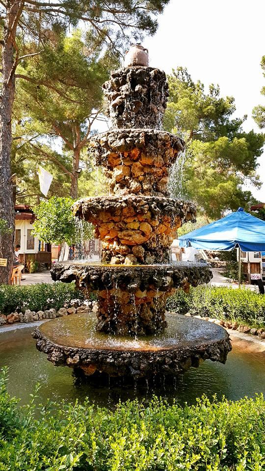 Paşa Kır Bahçesi Çakirlar - 0242 4394747 - Antalya Van Kahvaltısı Çakırlar Kahvaltı Yerleri (23)