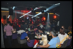 Podyum Antalya