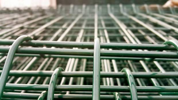 Side Tel Çit Manavgat - 0533 745 9354 halı saha çitleri fabrika çit direkleri tel çit imalatçısı dikenli tel (10)
